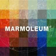 seattle Marmoleum